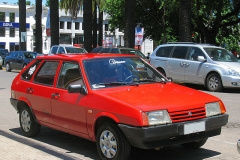 640px-Lada_21093_Samara_1500_S_1995_in_Chile