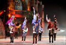 The Greatest Ice Show in the World: l'eccellenza russa del ghiaccio in scena al Palavela di Torino